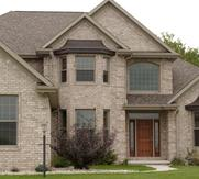 Home Protection Plan in London, ON