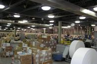 Warehouse & Distribution pest control