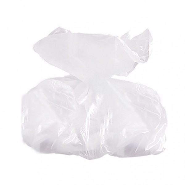 Dissolvable Laundry Bag - 3pk