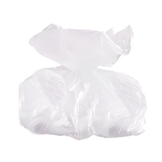 Dissolvable Laundry Bag - 3pk