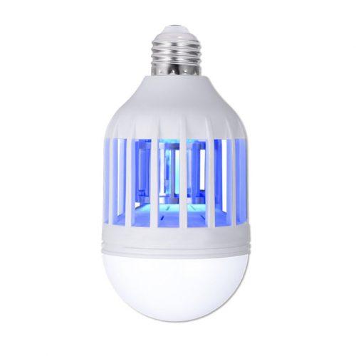 Mosquito LED Light Bulb - 9 Watts E26
