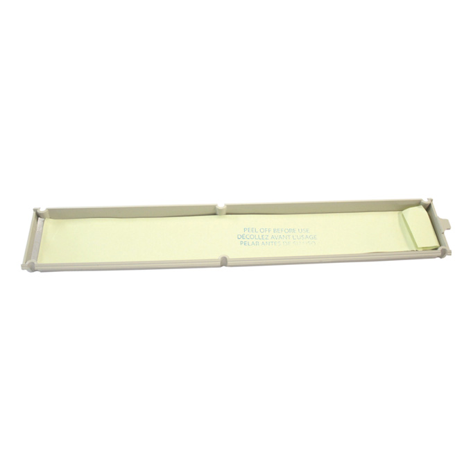 Replace Glue trays & lure for Surge Protector - 4 pk - bulk