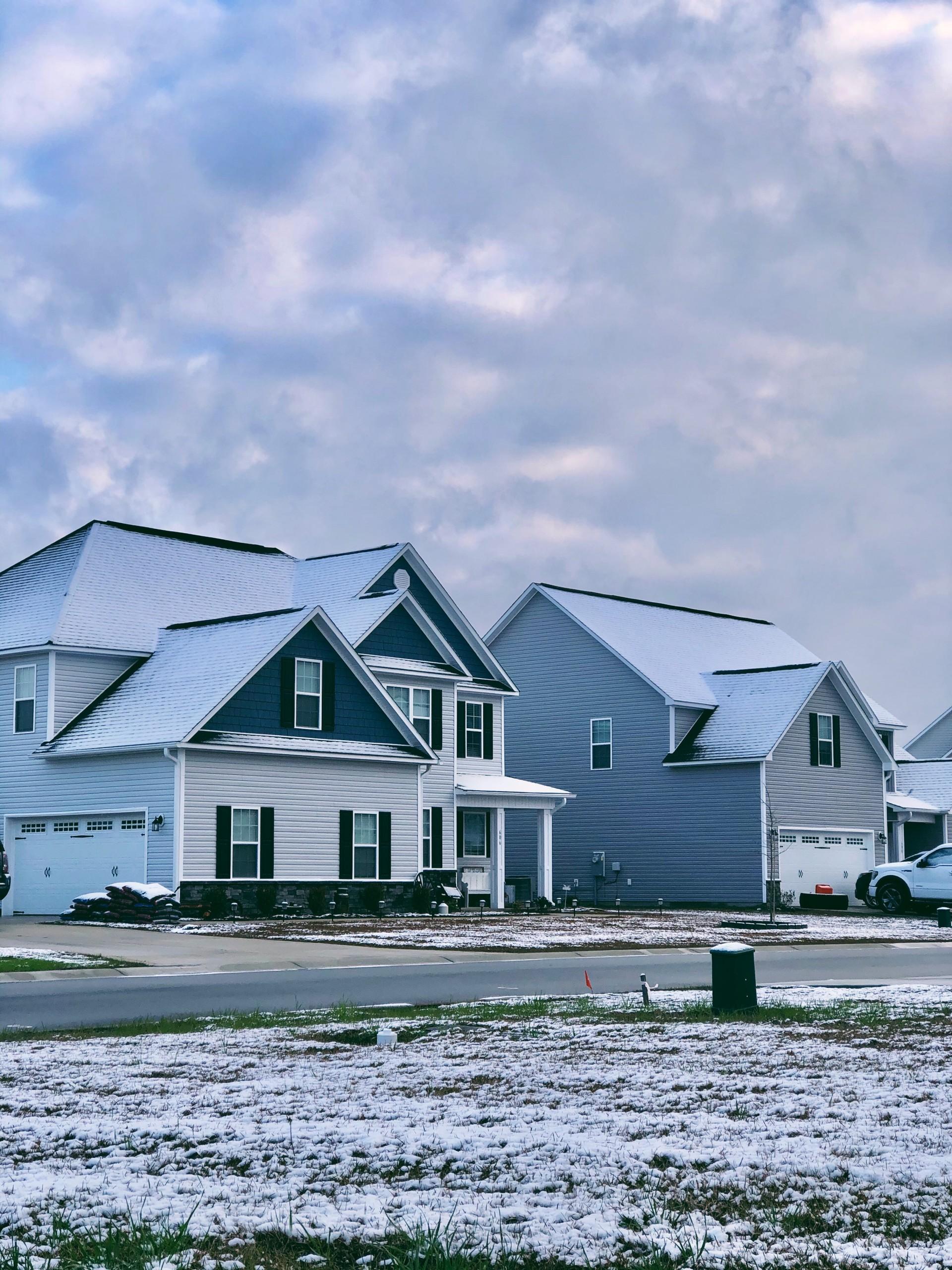 Winter Season Pest Control Services